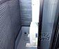 バルコニー,1K,面積24.57m2,賃料6.5万円,JR東海道・山陽本線 山科駅 徒歩7分,京都地下鉄東西線 御陵駅 徒歩18分,京都府京都市山科区上野寺井町