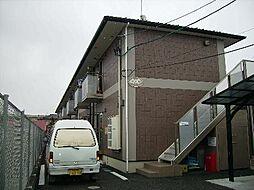 角田駅 4.2万円