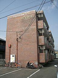 大釜駅 3.0万円