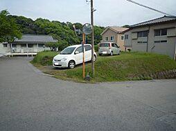 鹿児島市下田町