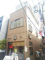 JR総武線 高円寺駅 徒歩5分の賃貸マンション