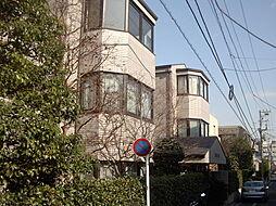 目黒駅 49.0万円