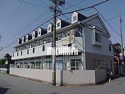近鉄四日市駅 2.6万円