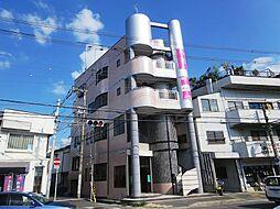 萱島駅 0.4万円