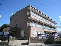 高砂駅 6.8万円