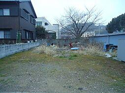 姫路市木場