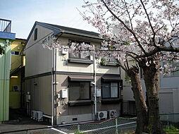 紀伊田辺駅 3.5万円