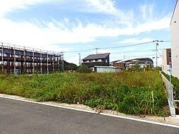 さいたま市緑区大字玄蕃新田