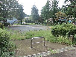 [テラスハウス] 東京都町田市西成瀬2丁目 の賃貸【/】の外観
