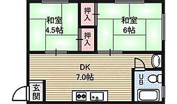 新大阪駅 4.1万円