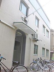 四谷三丁目駅 8.5万円