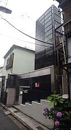 北池袋駅 5.0万円