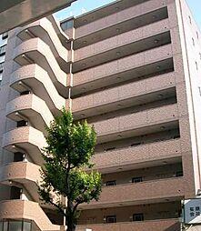 久屋大通駅 6.2万円