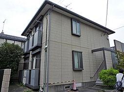 池上駅 7.4万円