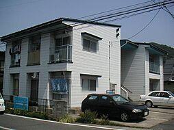 山形駅 2.3万円