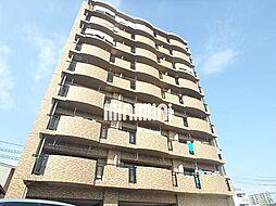 hau'oli[8階]の外観