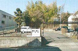 名古屋市天白区表台