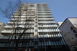 FIRST RESIDENCE SAKAE(ファースト)[7階]の外観
