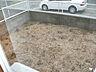 駐車場,2DK,面積41.82m2,賃料3.7万円,JR外房線 新茂原駅 徒歩13分,JR外房線 茂原駅 徒歩28分,千葉県茂原市上林293-23