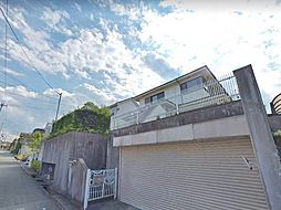 五社駅 1,980万円