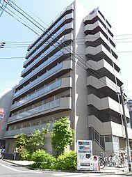 蓮沼駅 7.7万円