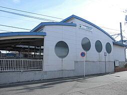 大野町駅 徒歩 約5分(約400m)
