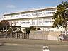 周辺,5LDK,面積141.59m2,賃料8.3万円,,,静岡県袋井市浅羽717-1