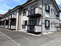 下野大沢駅 4.3万円