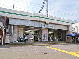 綾瀬駅 4,280万円