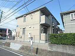 東海道本線 藤沢駅 バス9分 渡内会館入口下車 徒歩1分