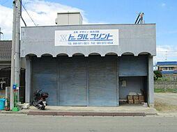 松山市西垣生町1365番地7