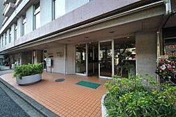 田町駅 4.2万円