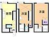 間取り,2DK,面積42.52m2,賃料4.3万円,バス 道北バス高砂台入口下車 徒歩5分,JR函館本線 旭川駅 4.6km,北海道旭川市忠和八条5丁目3番14号
