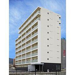 九大学研都市駅 0.7万円