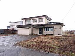 飯詰駅 1,349万円