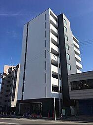 JR東北本線 長町駅 徒歩6分の賃貸マンション