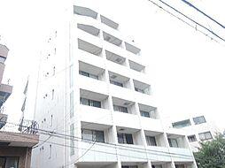 茗荷谷駅 10.2万円