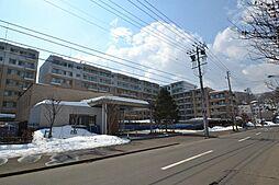 札幌市中央区南十一条西23丁目