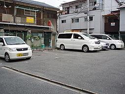 門真市駅 1.0万円