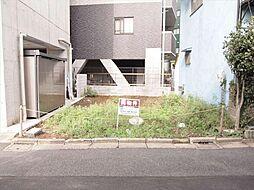 墨田区立花4丁目