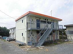成田空港駅 3.0万円