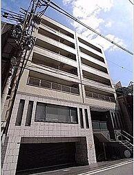 ベラヴィスタセイビ[4階]の外観