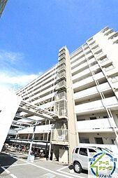 西明石駅 13.0万円