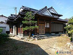 津福駅 7.5万円