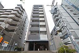 北大阪急行電鉄 桃山台駅 徒歩12分の賃貸マンション