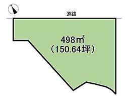 姫路市別所町別所3丁目