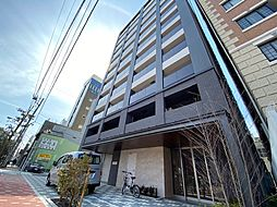 東京メトロ銀座線 浅草駅 徒歩17分の賃貸マンション
