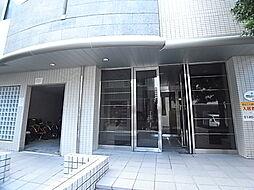ロイヤル六甲駅前