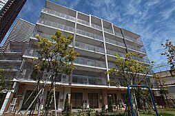 武蔵小杉駅 23.7万円