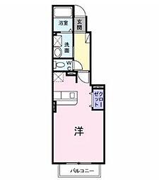 松山市駅駅 3.9万円